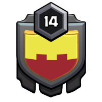 Indian Avenger✌ badge
