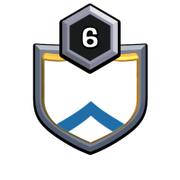 Failing Forward badge