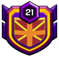 Clan Collective badge
