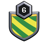 NAYLINN badge