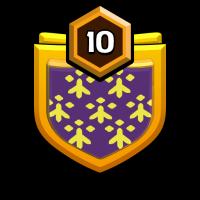 bahay ni juan badge