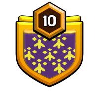 PHANTOM KNIGHT badge