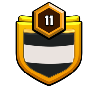 CENGEX CLANS badge