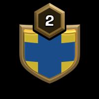 Nuke Japan badge