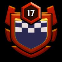 Kuliar Char badge