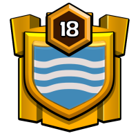 Algarve badge