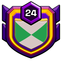 Bolivia Sc MTM badge