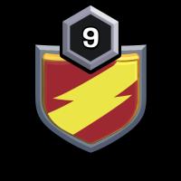 SMT badge