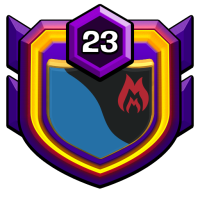 Adult Aces badge
