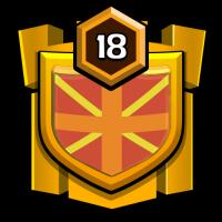 刘诗诗 badge