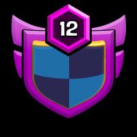 Use Code MOOSE badge
