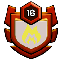 بارسلونا badge