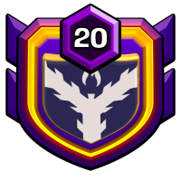 --raiderz-- badge