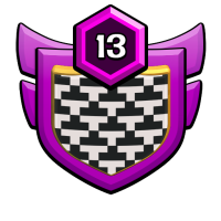 BlackAndWhite badge