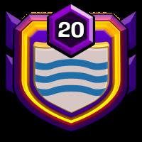 eggmoney badge