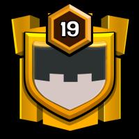 batangas blitz badge