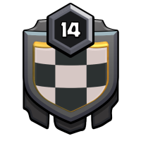 Der Killerclan badge