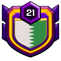 ibramhoca badge