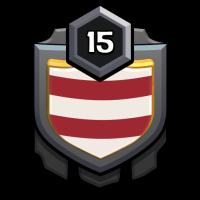 SEMPROEL TM badge
