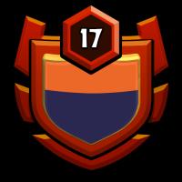 #ÇayaDevam badge