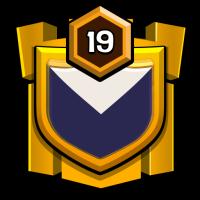 ThighLanderZ badge