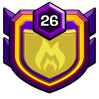⭐️L.E.C.E.S⭐️ badge
