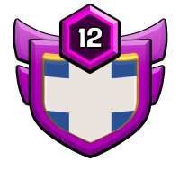 D'Legend Troopz badge
