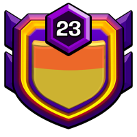 LuXusHoTeL badge