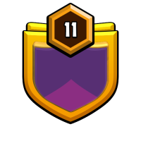 One Star Only badge