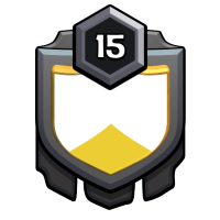 Prophecy badge
