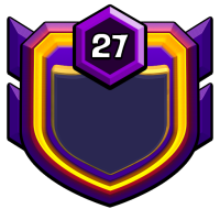 Req and Leave badge