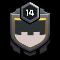 들쥐아카데미 badge