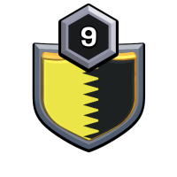 Sundklanen badge