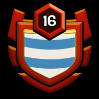 AM 7:59 badge