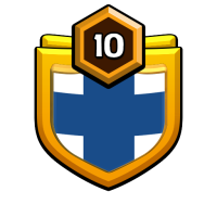 GREEK FREAK badge
