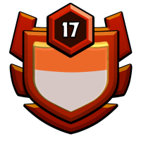 helio clan badge