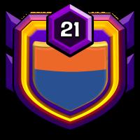 kolkata badge