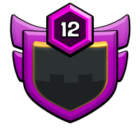홍싸롱 badge
