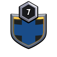 REQ N FLY badge