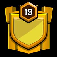 S.N.K CORP badge