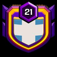 KutisFamily badge