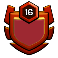 Clan city badge