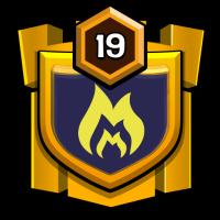 swiggityswooty badge