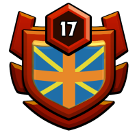 War Farmers 06 badge