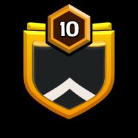 DarkFusion badge
