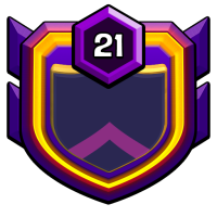 Aus Adults badge