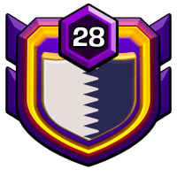 Blood Dreamers badge
