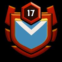 300 badge