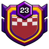 FARMING badge