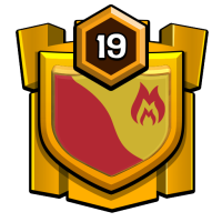 ..Dota..AllStar badge